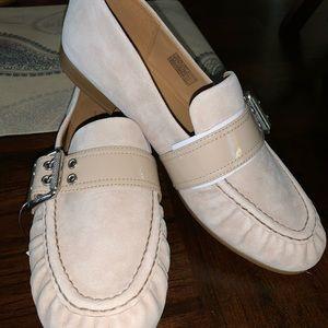 UGG women shoes.